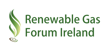 Renewable Gas Forum Ireland